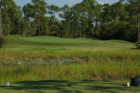 Enewsletters golf card international - Palm beach gardens property appraiser ...